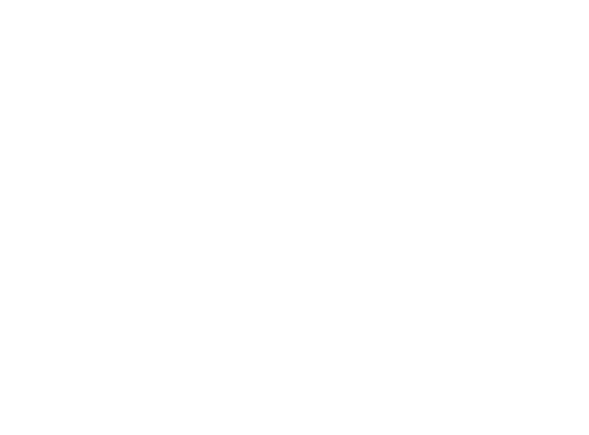 KAN,MA Dining & LIVING in the breeze, in the sunlight, breath deeply